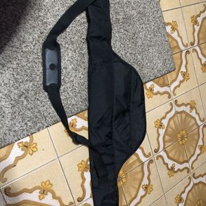 Fishing Pole Case / Bag for Sale in Brooklyn, NY