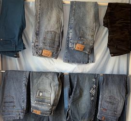 Women's Jeans for Sale in Kennesaw,  GA