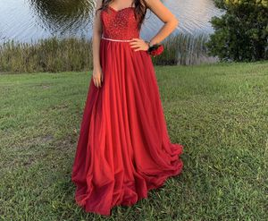 Prom Dress for Sale in Port St. Lucie, FL