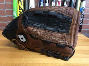 "Demarini Helix 13"" Softball glove for Sale in Falls Church, VA"