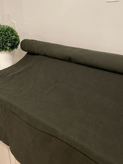 Upholstery Fabric for Sale in Arlington,  VA