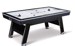 New!!! 7' air powered Hockey table, for Sale in Phoenix, AZ