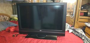 32 inch LG tv for Sale in Austin, TX