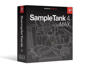 Sample tank 4 max Mac Pc for Sale in Emeryville, CA