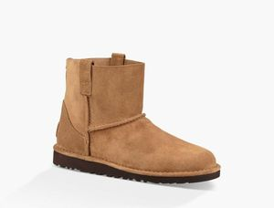 Classic Unlined Mini Ugg Boots for Sale in Rockville, MD