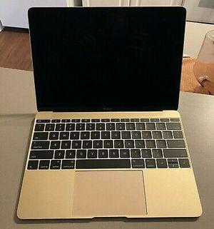 Used apple MacBook pro 2013 for Sale in Scott, AR