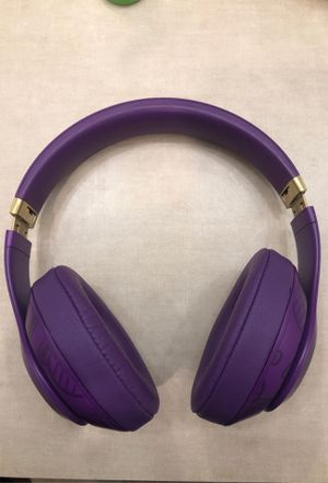Beats Studio 3 Wireless for Sale in Fife, WA