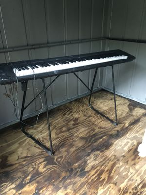 Yamaha Piano for Sale in Orlando, FL