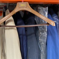 Suits for Sale in New Britain,  CT