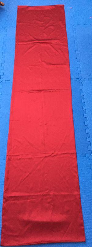 Ann Taylor Silk Wrap / Shawl for Sale in Chicago, IL