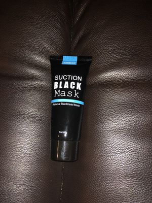 Black Face Mask for Sale in Mesquite, TX