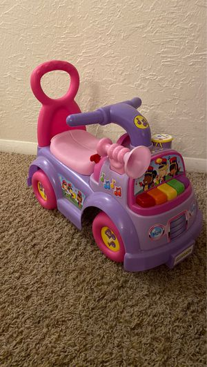 Toy car for Sale in Oklahoma City, OK