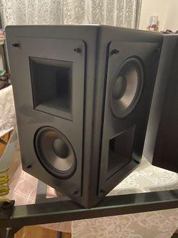 Klipsch Thx Ultra2 Home Theater Speaker for Sale in Eatontown,  NJ