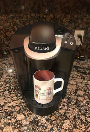 Keurig coffee machine for Sale in Lancaster, CA