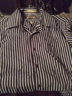 Men's shirt for Sale in Cypress, LA