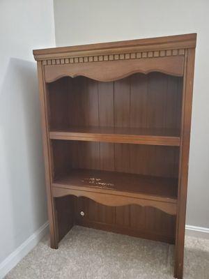 Shelves for Sale in Manassas, VA