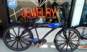 "*Schwinn* 27"" Kokomo Cruiser Bike 'Ready to Ride' for Sale in FL, US"