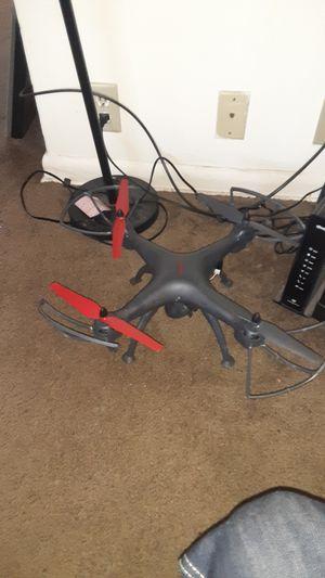 Drone vivitar aeroview for Sale in Denver, CO