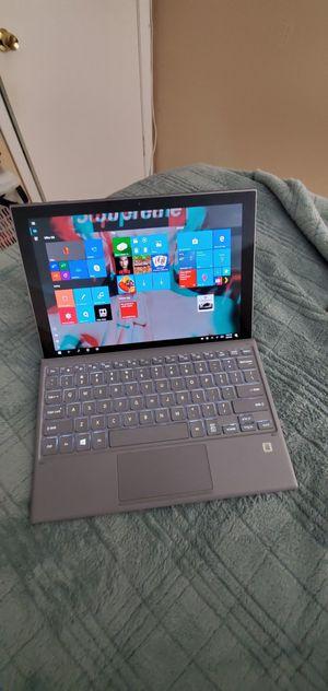 Samsung notebook pro 9 for Sale in Medley, FL