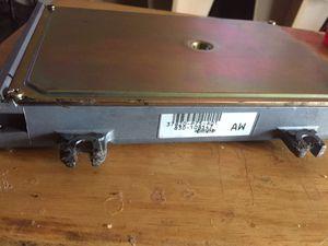 Obd1 p75 Ecu manual 5spd untuned for Sale in San Diego, CA