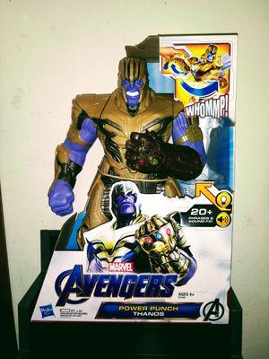 Thanos for Sale in Pico Rivera, CA