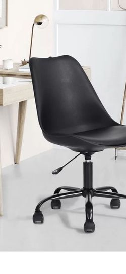 BRAND NEW - Cauldwell Task Chair for Home Office for Sale in Long Beach,  CA