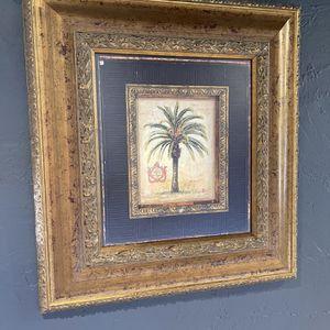 Framed Artwork for Sale in Hayward, CA