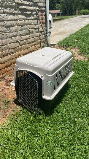 Dog kennel for Sale in Lawrenceville, GA