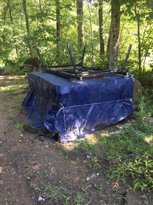7person hot tub FREE for Sale in Smithfield, RI