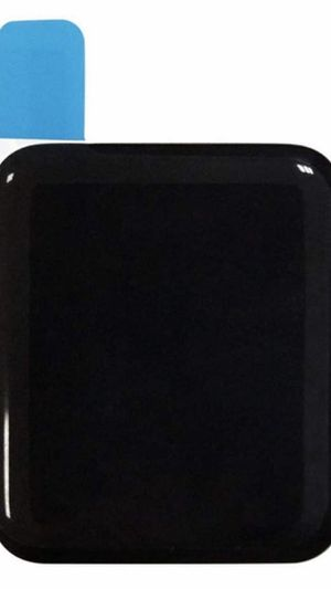 Apple Watch Series 1 38mm screen for Sale in Visalia, CA