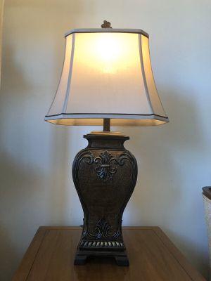 Lamp for Sale in Evanston, IL