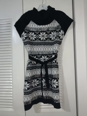 Dress for Sale in New Port Richey, FL
