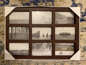 Picture frame for Sale in Arlington, VA