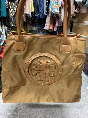 Tote bag (large) for Sale in Las Vegas, NV