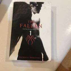 The Fallen for Sale in Temple City,  CA
