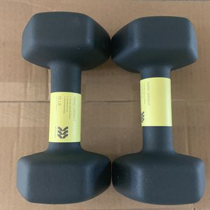 15 lb Hand Weight Pair for Sale in Murrieta, CA