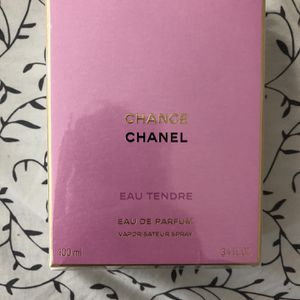 Chanel Pefume for Sale in Long Beach, CA