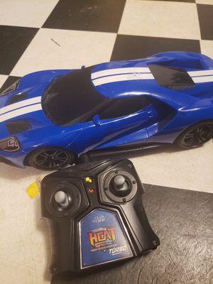 radio control car for Sale in Pickens, SC
