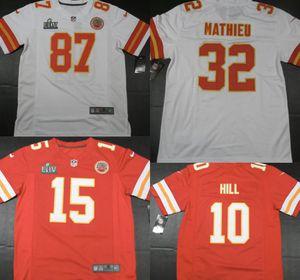 Kansas City chiefs jerseys ALL SIZES for Sale in Kansas City, MO