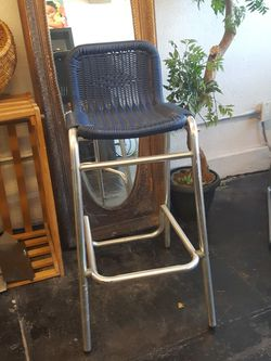 Tall Chair for Sale in Los Angeles,  CA