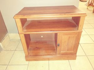 Furniture for Sale in West Valley City, UT
