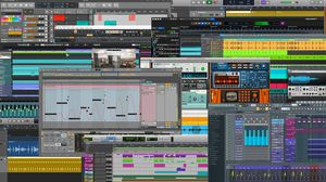 Music production software and plugins for Sale in Hyattsville, MD