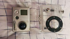 Camera for Sale in Fort Lee, VA