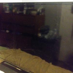 Samsung TV 40 inch No Smart TV for Sale in Lynn, MA