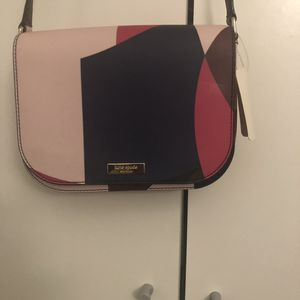 Kate spade crossbody for Sale in KNG OF PRUSSA, PA