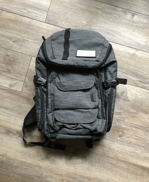 Backpack/Cooler for Sale in Tacoma, WA