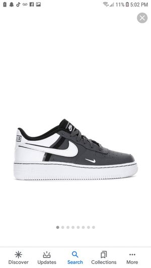 Nike air force ones for Sale in Trumann, AR