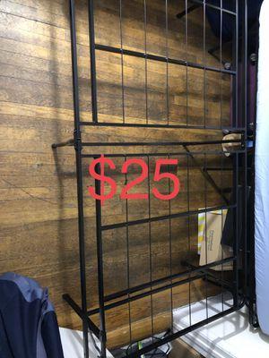 "Zinus 18"" SmartBase Premium Bedframe for Sale in Brookline, MA"