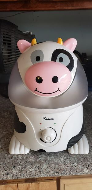 Humidifier for Sale in Pumpkin Center, CA