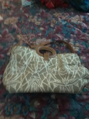 Women's purse for Sale in St. Louis, MO